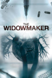 The Widowmaker