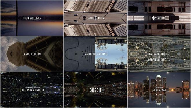 VIDEO: Bosch