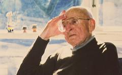 Harold Adler