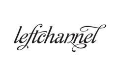 leftchannel