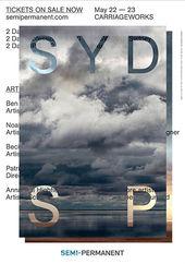 Semi-Permanent Sydney 2015