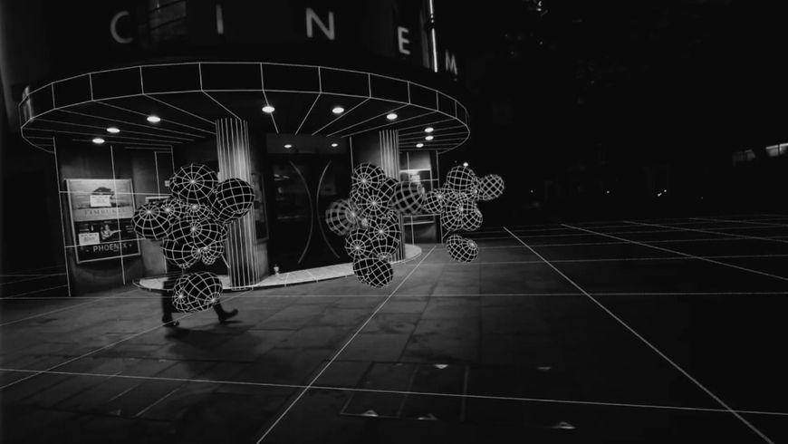 VIDEO: VFX shotbreakdown by bif