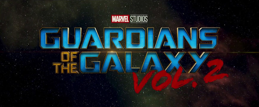 VIDEO: Trailer – Guardians of the Galaxy Vol. 2 (2017) Teaser