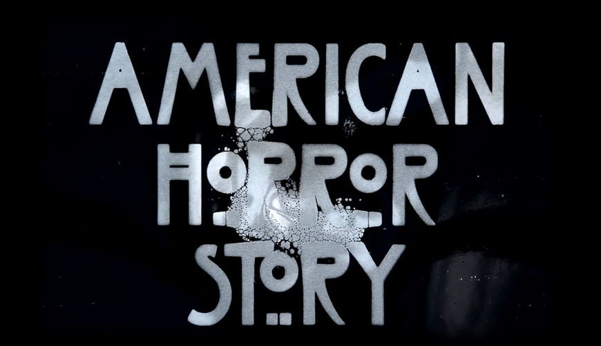 VIDEO: Title Sequence – American Horror Story (2011) Process Edit