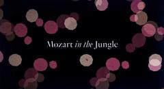 Mozart in the Jungle (Season 4)
