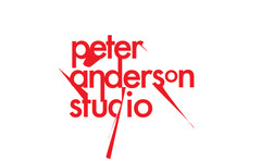 Peter Anderson Studio