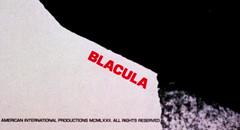 Blacula