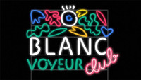 Blanc Festival 2015