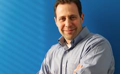 Jeremy Lasky