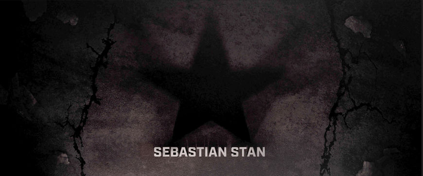 IMAGE: Original look frames – Sebastian Stan