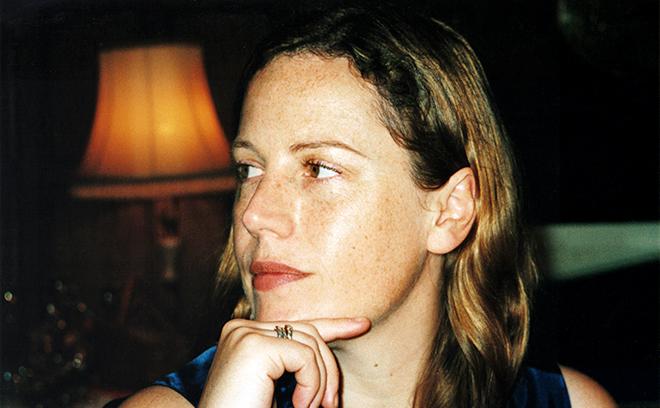 Belinda Bennetts