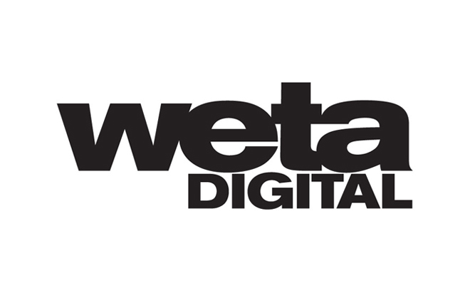 Weta Digital