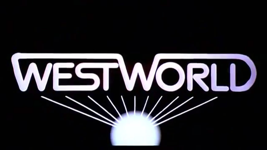 VIDEO: Westworld (1973) Theatrical Trailer