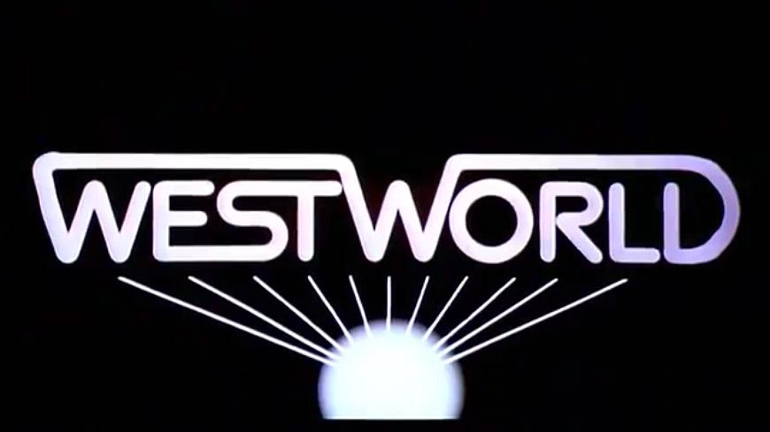 VIDEO: Westworld (1973) Theatrical Trailer