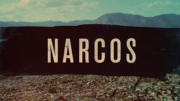 sigla narcos