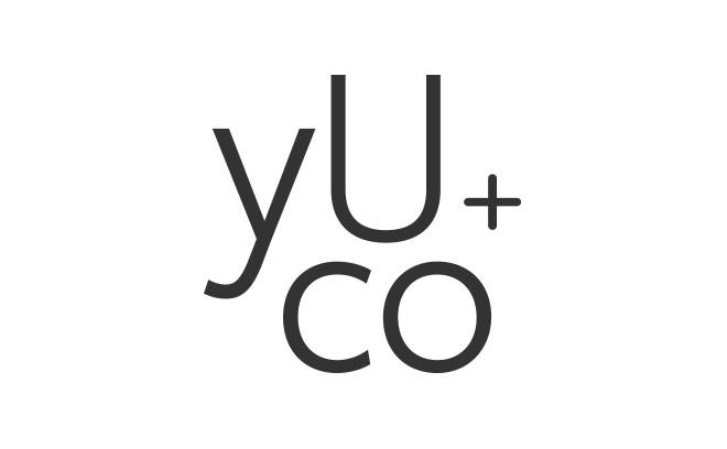 yU+co