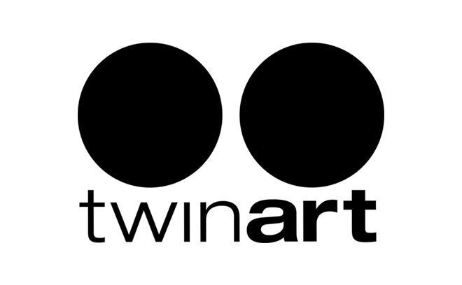 Twinart