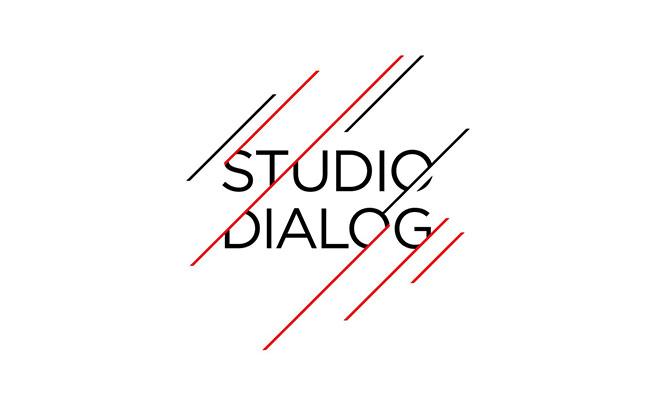 Studio Dialog