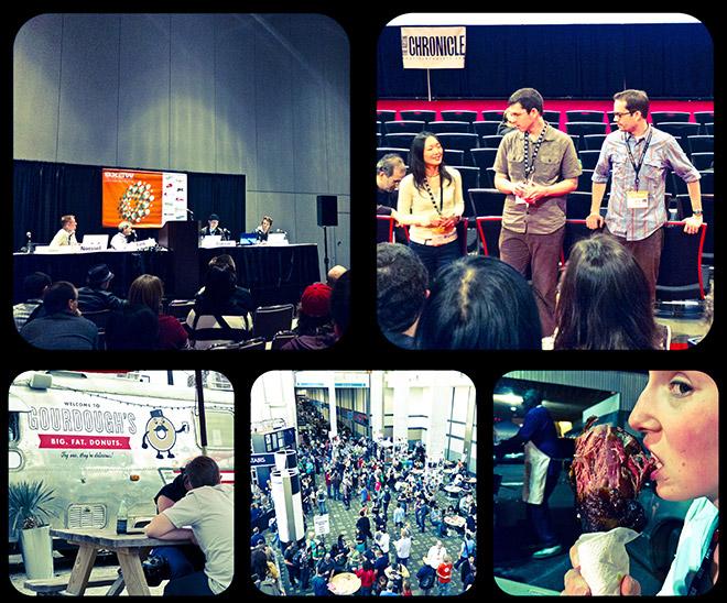 SXSW 2011 wrap 2